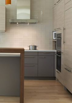 travertin 3d mosaik fliese silver brick | fliesenspiegel ... - Glas Küchenrückwand Fliesenspiegel