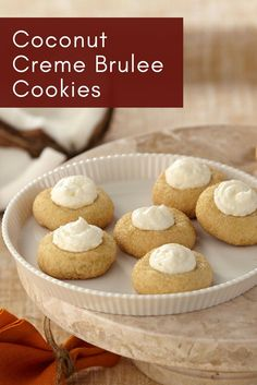 The Cookie Jar Dc Endearing 134 Best The Cookie Jar Images On Pinterest