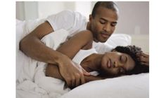 6 Sure ways to know if your girlfriend just slept with someone else – Guys, see this now!