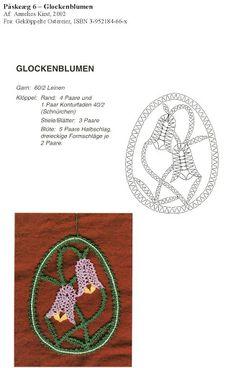 ANNELIES - ana sarceda - Picasa Web Albums Bobbin Lacemaking, Lace Art, Bobbin Lace Patterns, Point Lace, Lace Jewelry, Needle Lace, Lace Making, Wool Yarn, Tatting