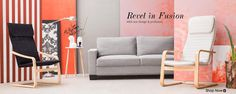 FabFurnish Coupons: Flat Rs.500 off above 2499