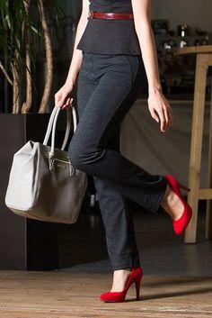 83e6367064c88 149 Best Betabrand | Women's Line images | Convertible Dress, Pants ...