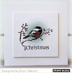 4396J Ode to Christmas
