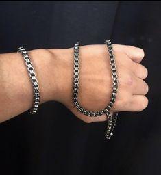 Joyeria Hombres. Visita nuestro perfil de instagram Diamond, Bracelets, Jewelry, Fashion, Men, Moda, Jewels, Fashion Styles, Schmuck