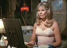 Image Result For Loretta Swit Nude Nude Loretta Women