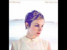 Kat Edmonson - Nobody Knows That - YouTube