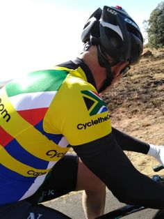 Looking for a Bike Hire in Cape Town to explore all these above-mentioned attractions at your own pace? Let Cycle The Cape help you with this! The Longest Ride, Cape Town, Bicycle, Tours, Explore, Bike, Bicycle Kick, Bicycles, Exploring