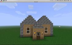Related image Minecraft Gaming Pinterest Minecraft ideas