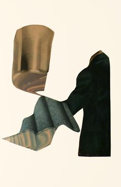 John Gall, Tonsorial Spirit, 2010