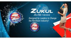http://zukuladnetwork.com - Two Month Zukul Ad Network Testimonials Zukul Ad Network launched on April 1, 2016 and the results have been nothing short of ama...