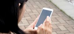 05 JUL 2017 Just Looking at Your Phone Makes You Dumber, New Science Shows - inc-asean.cominc-asean.com | Asia's most extraordinary people. The most dynamic businesses.