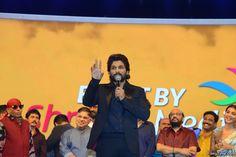 Download Vinaya Vidheya Rama Movie Photos & Posters HD | Ram Charan New Hindi Movie, Hindi Movies, Team Success, Power Star, Movie Photo, Latest Movies, Hero, Film, Celebrities