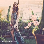 Save up to 55% off during the O'Neill | Women event on #zulily today!