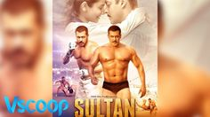Cheating Case | Salman Khan, Anushka Sharma & Makers Of Sultan Run Into Major Trouble? #VSCOOP