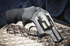 ruger lcr 357 - Google Search