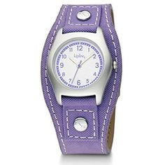 Kipling Kids Captain Quartz Watch, Kids Unisex
