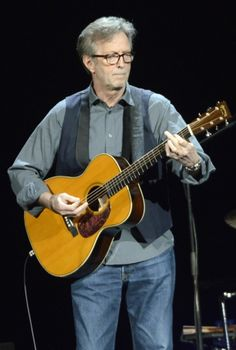 Eric Clapton Plans Acoustic Set, Allman Brothers Jam for Crossroads Guitar Festival  Festival hits New York's Madison Square Garden on April 12th and 13th      Read more: http://www.rollingstone.com/music/news/eric-clapton-plans-acoustic-set-allman-brothers-jam-for-crossroads-guitar-festival-20130403#ixzz2PREnONM3