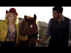 Delia - Cine m-a facut om mare (Official Video) by Cat Music Music Channel, Apple Music, New Music, Cowboy Hats, Youtube, Songs, My Love, Romania, Ale