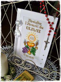 First Communion, Cross Stitch, Father, Punto De Cruz, Dots, Needlepoint, First Holy Communion, Seed Stitch, Cross Stitches