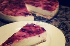 Cheesecake « Özlem Pehlivan #cheesecake #frambuaz #yogurt #bisküvi #meyve #pelte #raspberries #biscuit #fruit #jelly