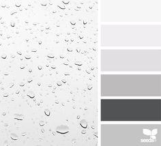 Rain Tones - https://www.design-seeds.com/seasons/spring/rain-tones