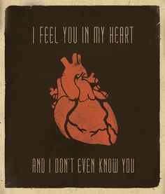 Tegan + Sara, I feel you in my heart and I don't even know you. [The Con, 2007]