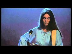 The Band & Emmylou Harris 'Evangeline' 1978.avi