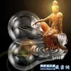 佛像圖卡FB版 - 藏密網-漢傳.藏傳.南傳.佛教資訊網 - Powered by Discuz!