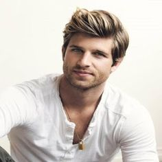 21 side part haircuts cool modern 35 hard part haircuts reviving an old classic 40 latest side parted men s hairstyles how to get a stylish curtain haircut 25 best side part hairstyles parted haircuts for men 2019 80 tren st mens hairstyles for Mens Hairstyles 2014, Side Part Hairstyles, Haircuts For Men, Wig Hairstyles, Straight Hairstyles, Mens Haircuts Blonde, Hairstyle Ideas, Hairstyle Short, Hair Styles 2014