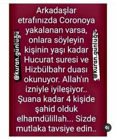 Allah Islam, Crowns, Islamic, Allah