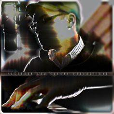 quanah - With You www.facebook.com/quanah.productions #original #pop #rock #indie #song by #quanah