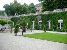 Berlin-Neukölln_Körnerpark_Orangerie.jpg (1600×1200)