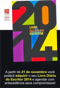 *SONETO RUBRO E OUTROS VERSOS*: Rumo Ao Fim Da Picada / Soneto Rubro * Antonio Cab...