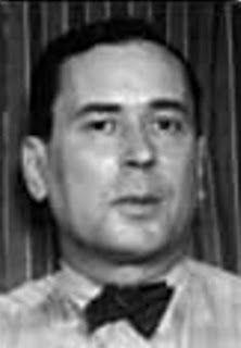 Roque Vega - cuentos: Antonio Scatasso