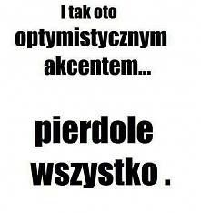 Stylowa kolekcja inspiracji z kategorii Humor True Quotes, Funny Quotes, Funny Memes, Polish Memes, Weekend Humor, Motto, I Want To Cry, Wtf Funny, Geography