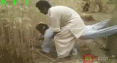 Indyjski kombajn