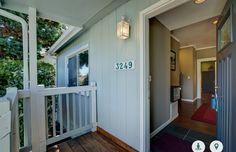 3249 34th Ave W  Seattle, WA 98199  $600,000