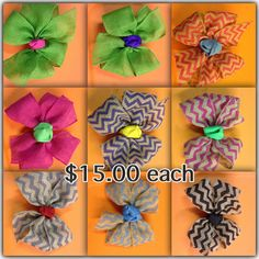 8 Best My bows for sell images  017c60d1a400