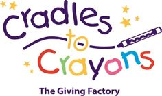 Cradles to Crayons- #Volunteer in #ConshohockenPA