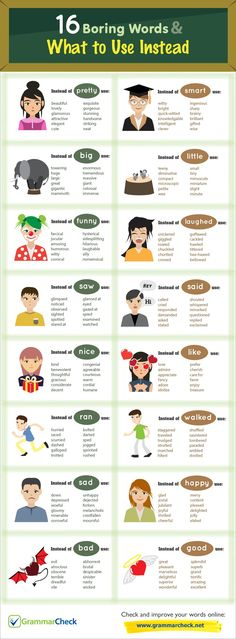 boring-words.jpg (1000×2709)