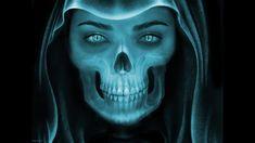 Barack Obama, Planned Parenthood And The Demonic Population Control Agenda Of The New World Order Crane, Dark Spirit, Past Life Regression, Inner Demons, Evil Demons, 3d Pictures, Cross Paintings, Illustrations, New World Order