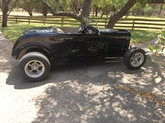1932 Ford Roadster San Antonio Tx 39 900 Obo Please Give Our