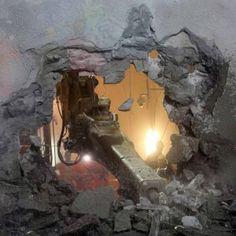 """Offerte lavoro Genova  Dopo il ritrovamento delle """"pietre verdi"""" l'intervento del consorzio  #Liguria #Genova #operatori #animatori #rappresentanti #tecnico #informatico Stop al terzo valico Cociv su Cravasco """"Nessun pericolo"""""""