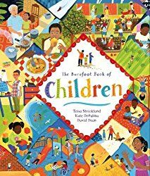 At this time of the year I love to add books to my children's wish list, but it often takes a lot of research to find newbooks that I know we will all love.I have received a large number of…