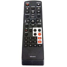 >> Click to Buy << Original Remote Control For LG Mini Hi Fi Audio Sound System Remote AKB73295701 AKB73295702  #Affiliate