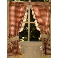 17 Meilleures Images Du Tableau Fenetre Fenster Hangende Vorhange