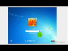 ▶ How to Reset/Recover Forgotten Windows 7 Password by AvoidErrors - YouTube