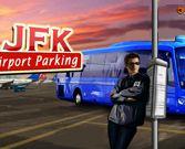 http://biboplay.com/jfk-airport-parking.html #Stick_RPG_2 #Stick_RPG #StickRPG2