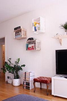 634 besten wohnzimmer bilder auf pinterest in 2018 snuggles zuhause und altbau. Black Bedroom Furniture Sets. Home Design Ideas