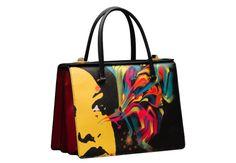 Prada http://www.vogue.fr/mode/shopping/diaporama/esprit-arty-shopping-art-et-mode/17998/image/988306